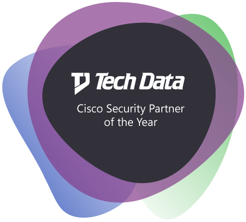 Tech-Data-Partner-icon.png