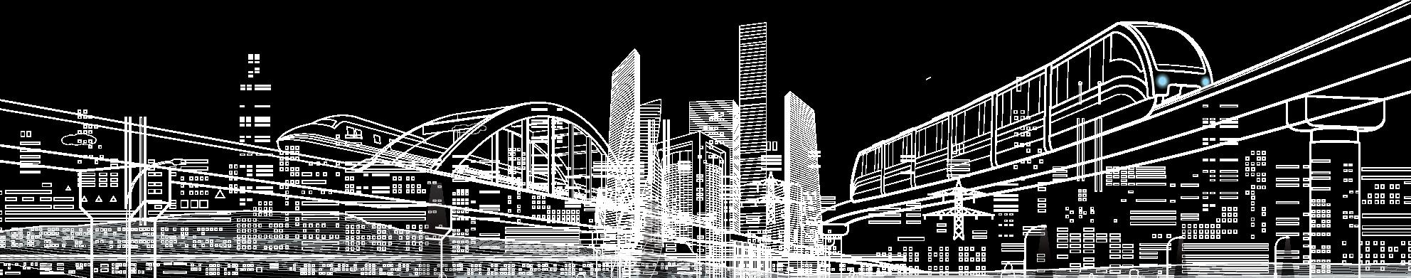 city-landscape_v4.png