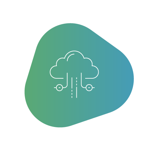 Built-for-cloud-icon.png