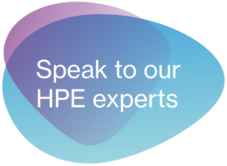 Speak-to-our-HPE-experts.png