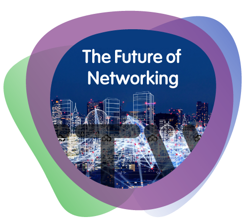 The-Future-of-Networking-icon.png