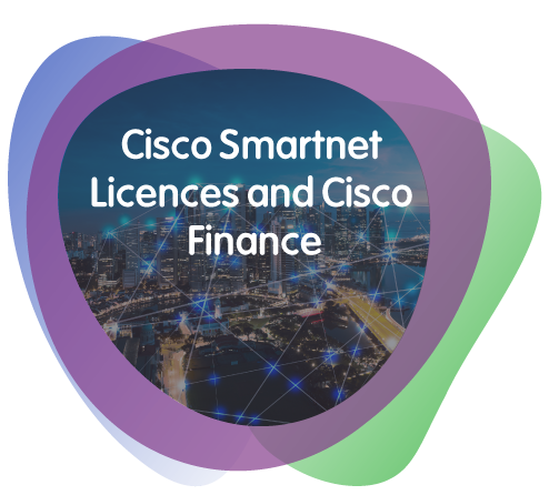Cisco-Smartnet-icon.png