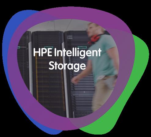 HPE-intelligent-Storage-icon.png