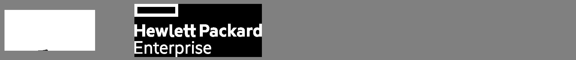Logo-banner-for-web_v3.png