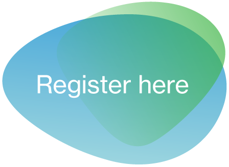 register-here--button.png