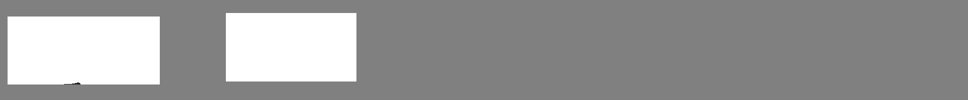 Logo-banner-for-web.png