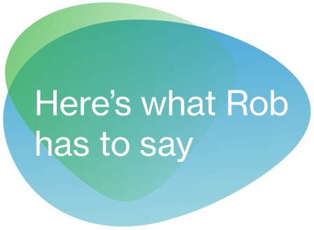 Here's-what-Rob-has-to-say--button.png