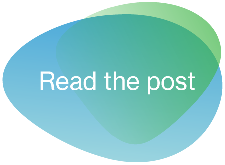 READ-THE-POST-button.png