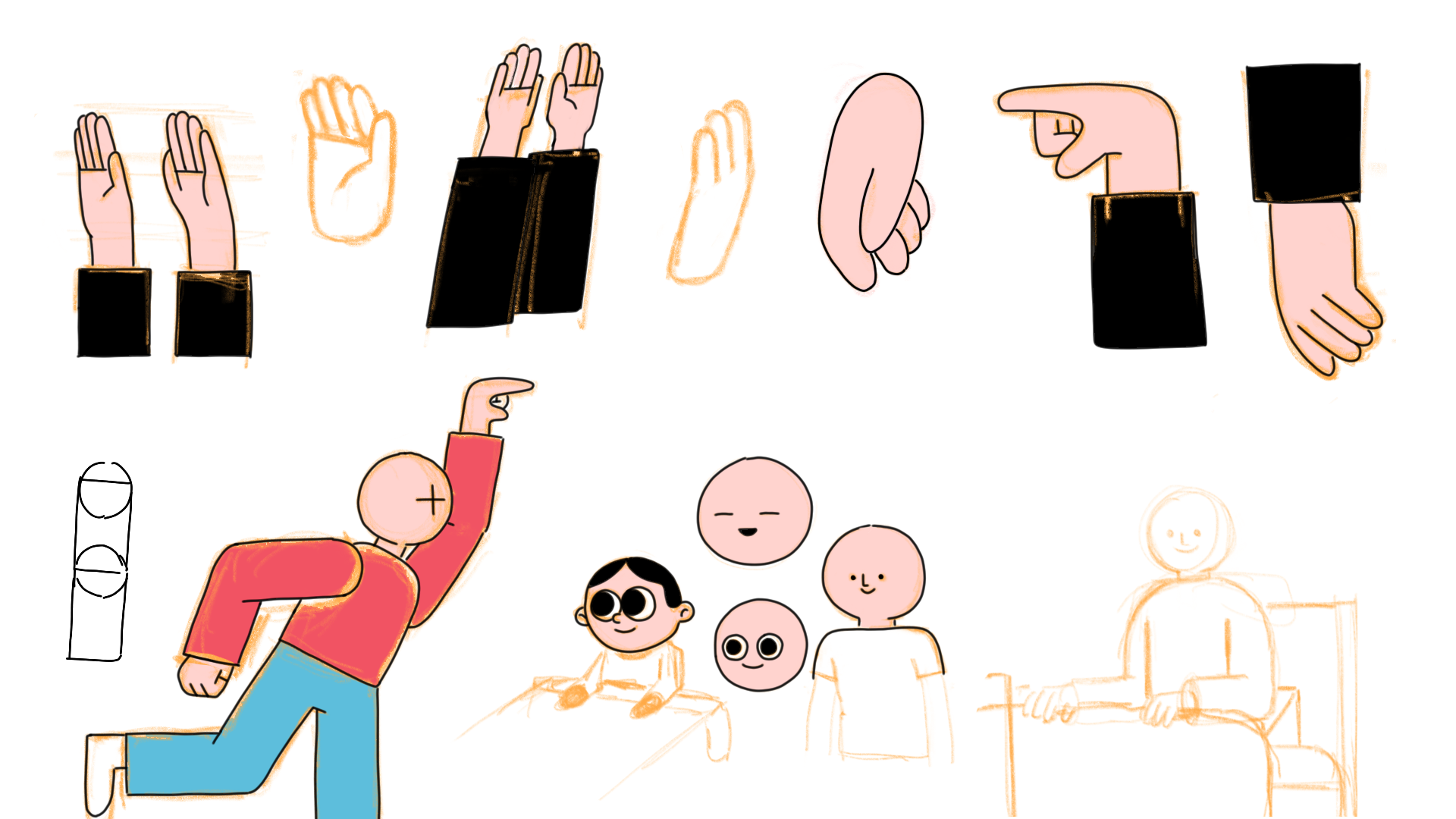 Airbnb_PROCESS.png