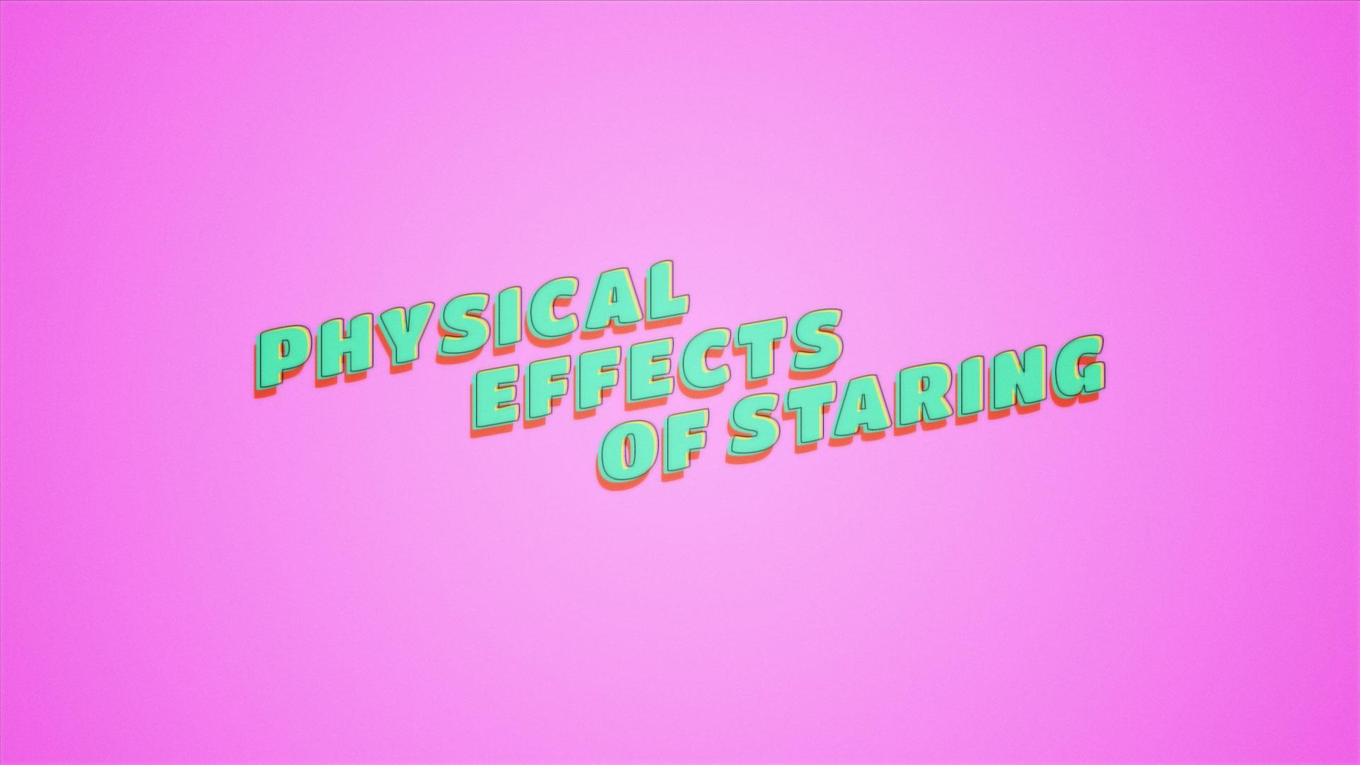 4 Physical Effects.jpg