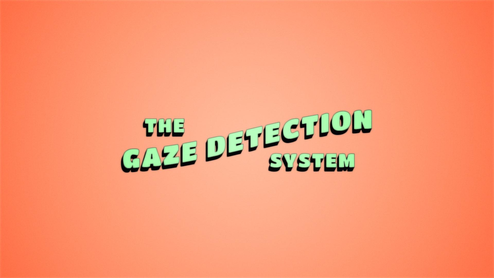 5 The Gaze Detection System.jpg