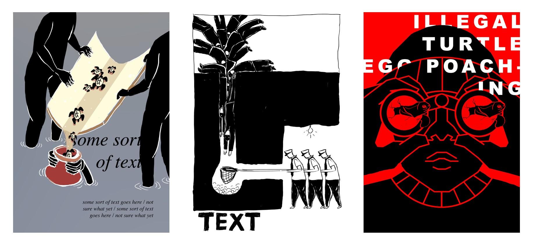 initial ideas.jpg