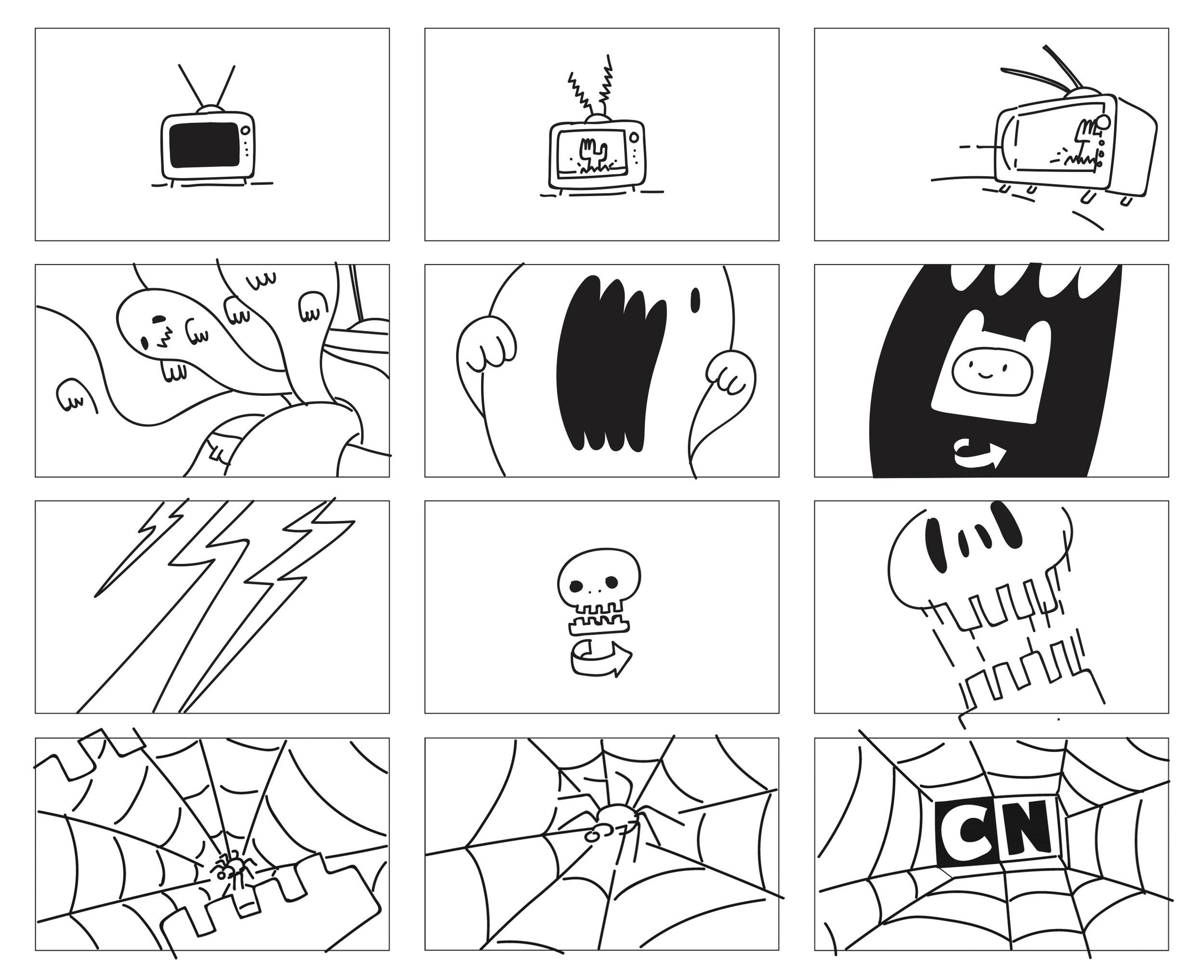 StoryboardCN_2.jpg