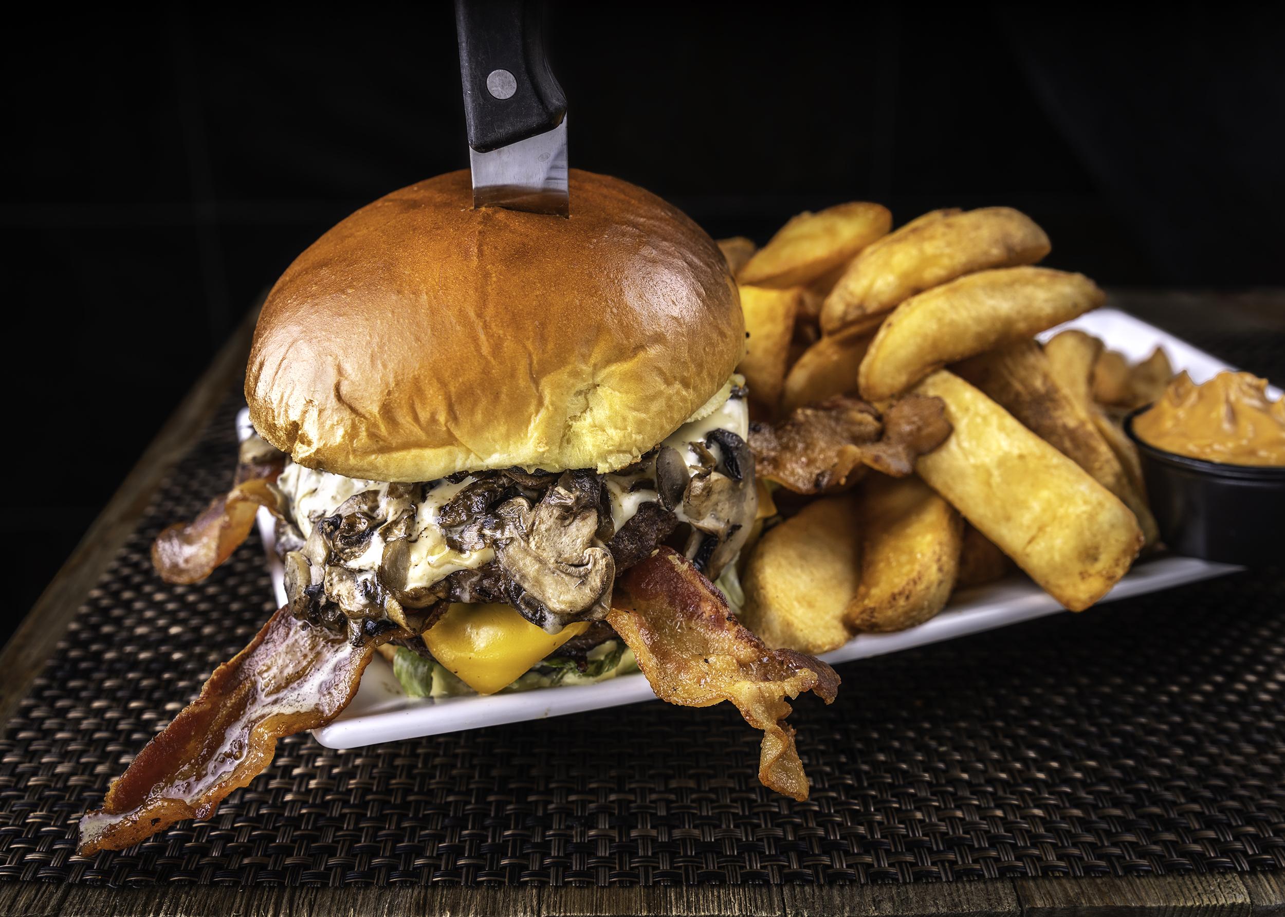 Yakima Bob's Mushroom Burger!.jpg