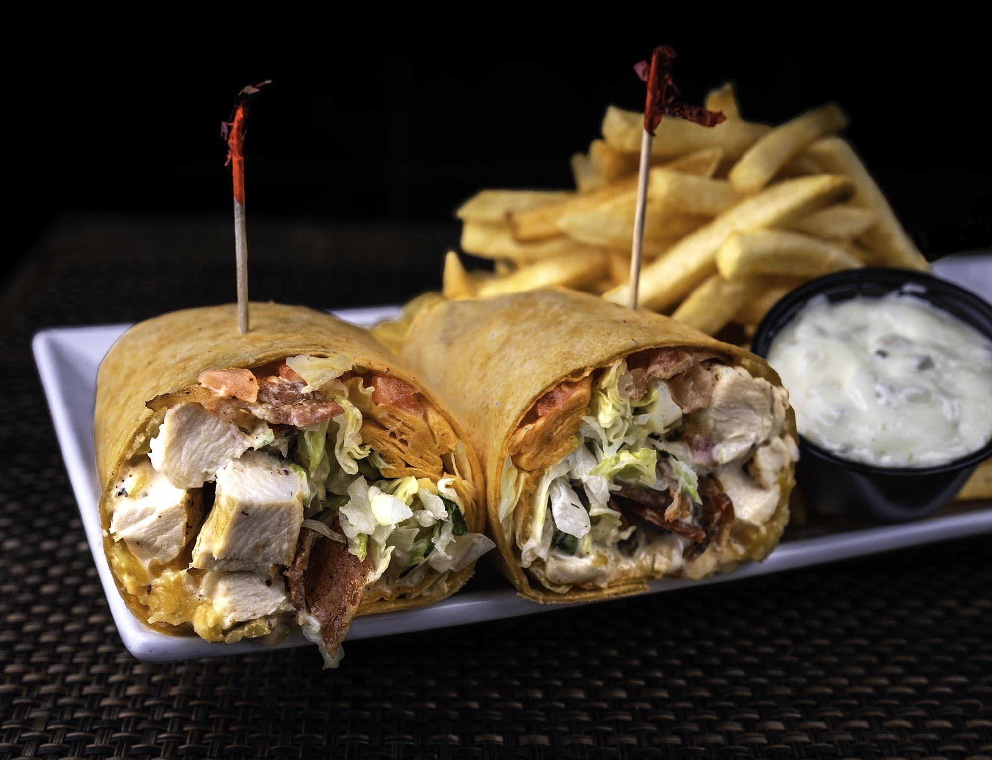 Yakima Bob's Bacon Ranch Chicken Wrap.jpg