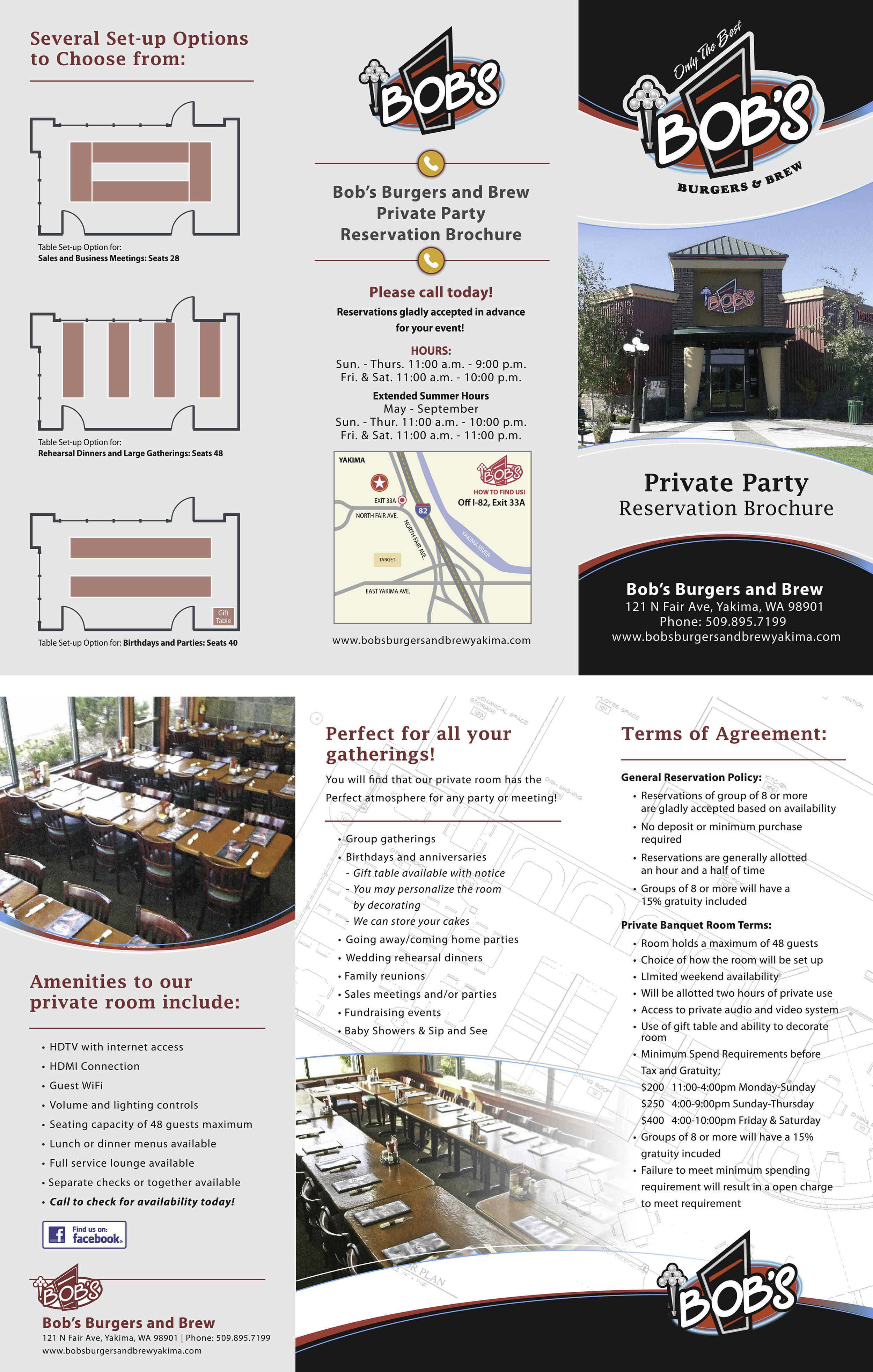 Single Page Banquet Room Brochure.jpg