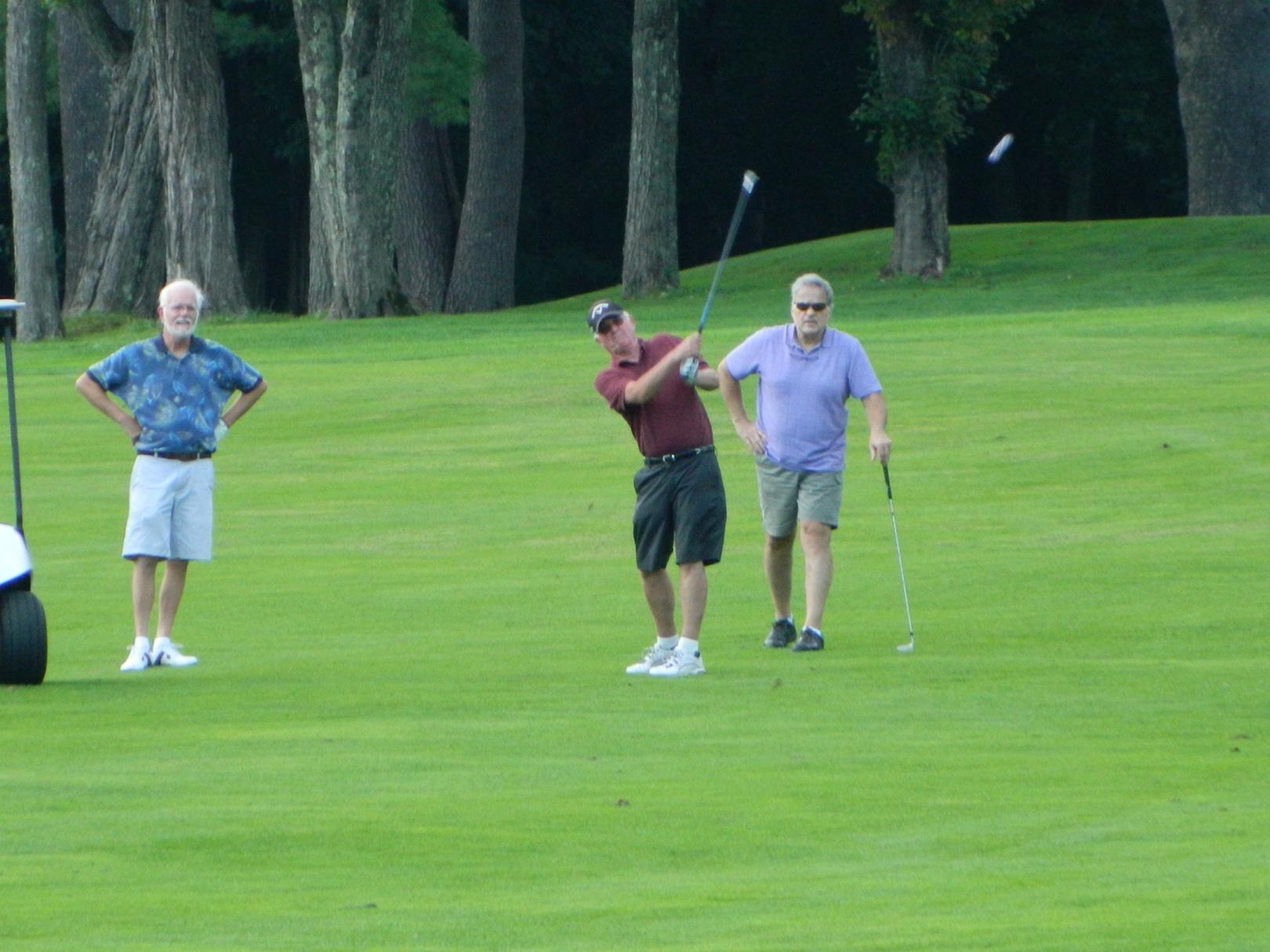 golf2018_33.JPG
