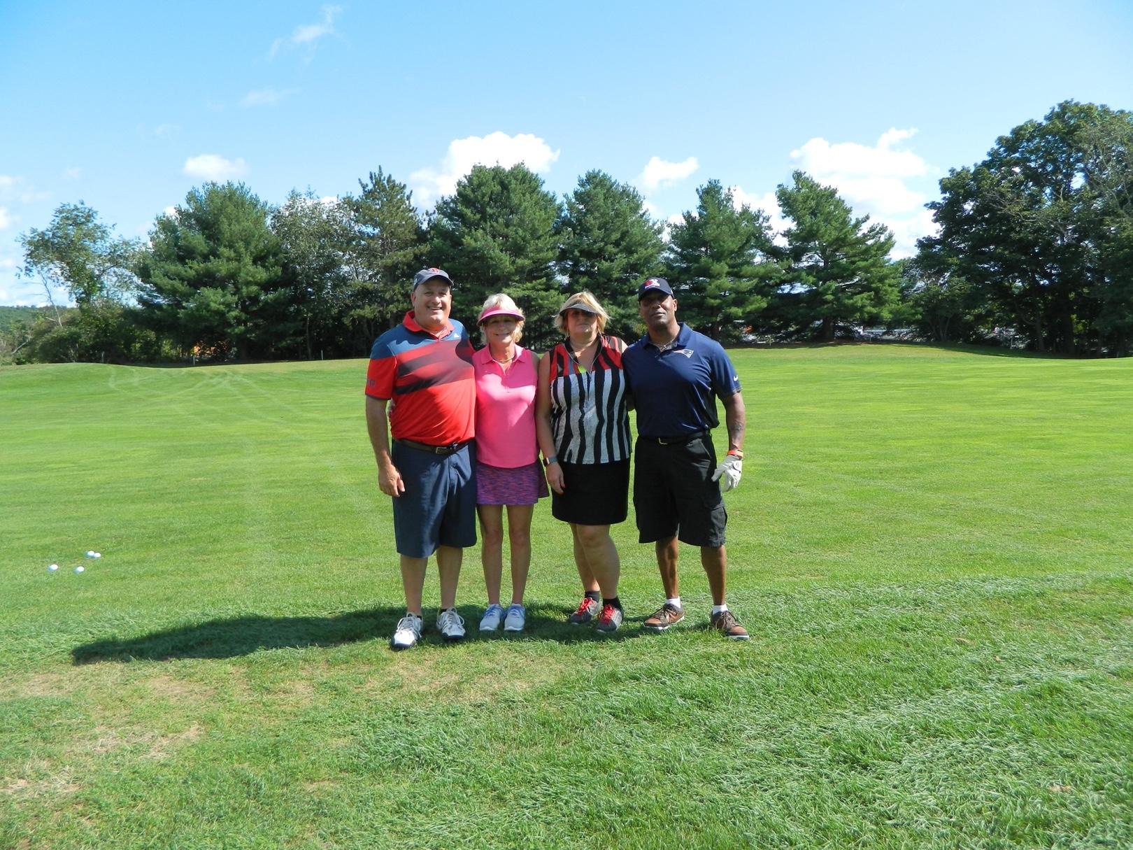 golf2018_41.JPG