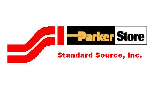- 1 Cody StreetWebster, MA 01570508-800-0308info@standardsource.com