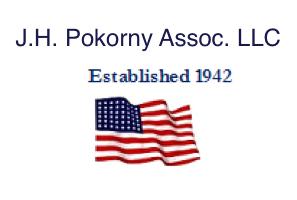 - 1502 Providence HighwayNorwood, MA 02062781-762-2661 info@pokorny.net