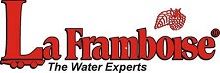 - LaFramboise Water Services647 Thompson RoadRte 193Thompson, CT 062771.800.624.2327