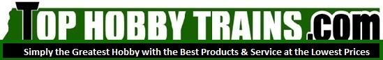 TopHobbyTrains - TopHobbyTrains(718) 273-1992