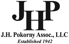J.H. Pokorny Assoc., LLC -