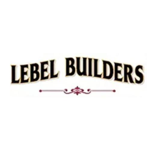 lebel.png