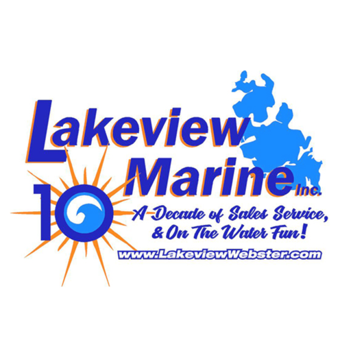lakeview.png