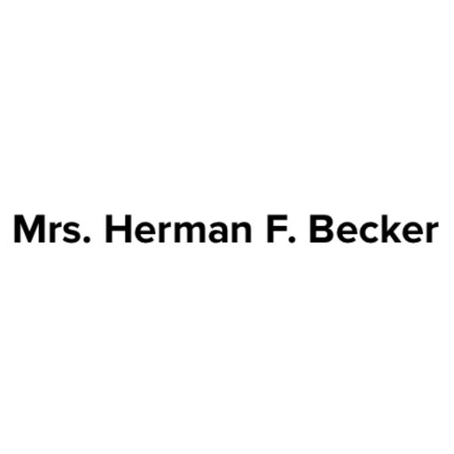 herman.png