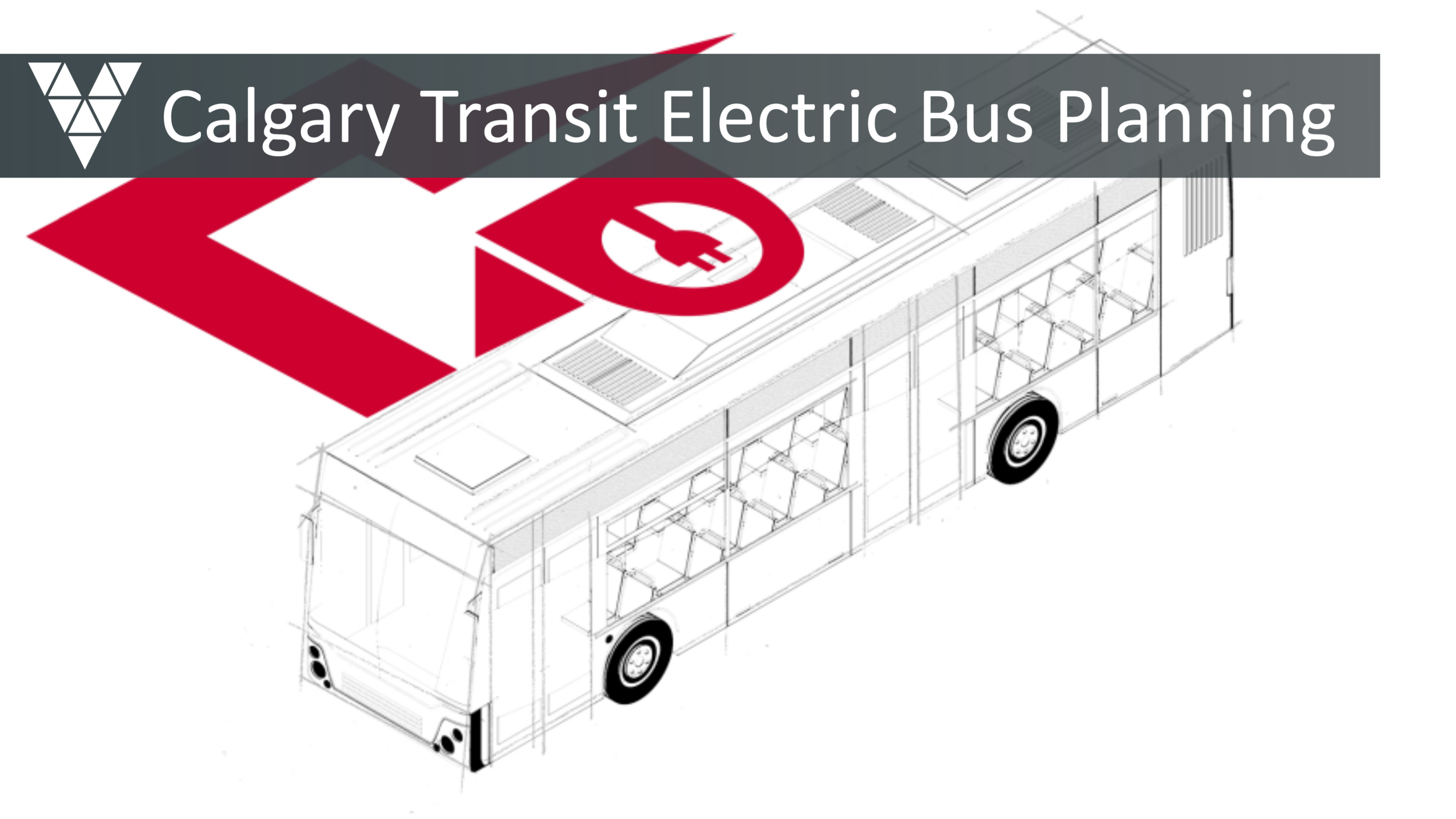Electric Bus Planning