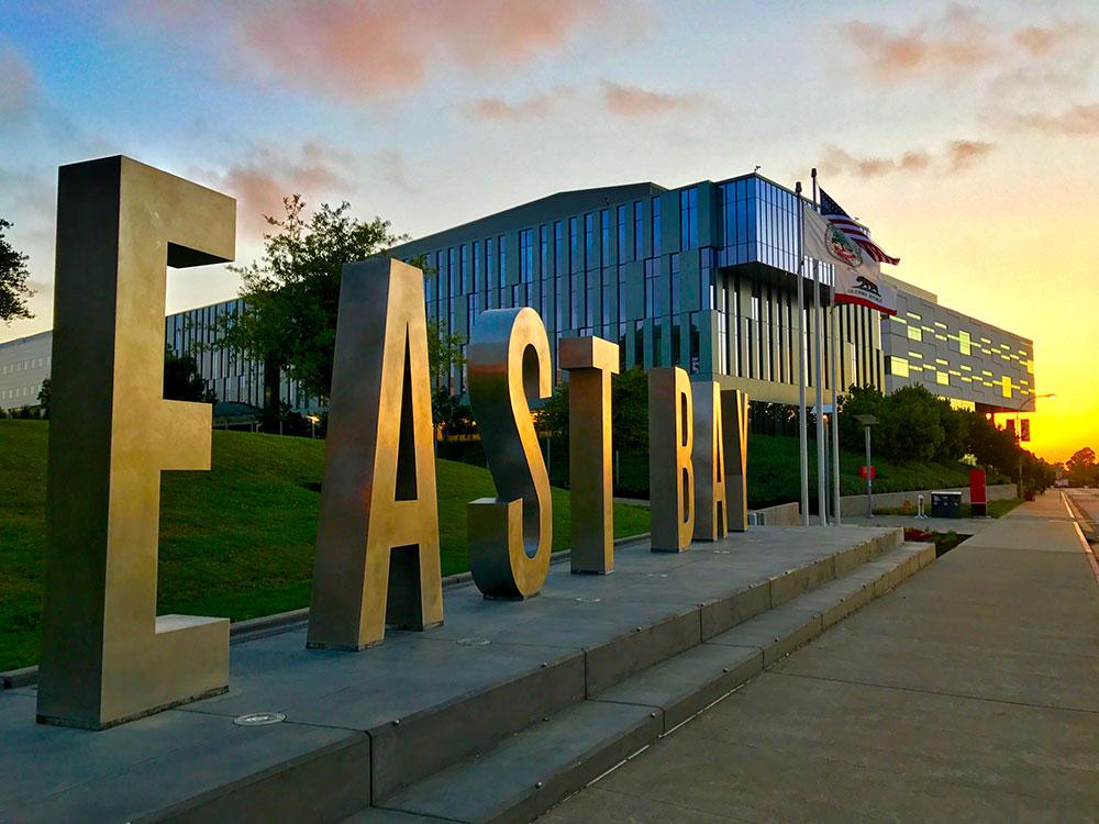 east-bay-sign.jpg