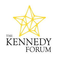 "Eating Disorder Equality - On May 10, 2019, What's Your Story attended The Kennedy Forum and Project Heal hosted ""An Evening with Patrick J. Kennedy,"" to announce the launch of EDequity, a program designed to identify where critical gaps in eating disorder care are occurring and drive solutions through parity education, custom appeals resources, strategic partnerships, and more. Learn more HERE."