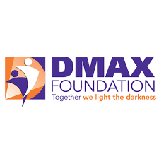 Executive Roundtable - On April 24, 2019, What's Your Story joined executives from Johnson & Johnson, Prudential Insurance and Booz Allen Hamilton to discuss best practices for advancing mental health awareness and services. Learn more about DMAX HERE.