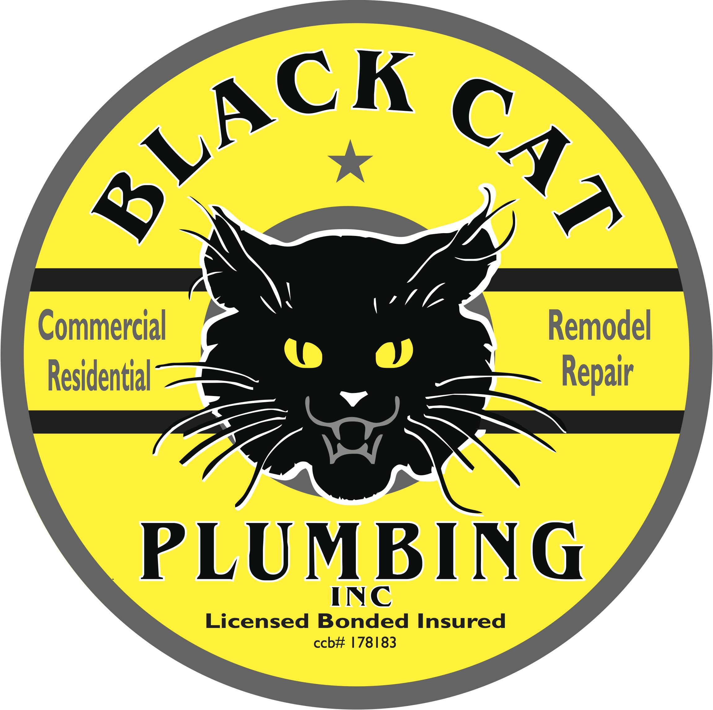 Black Cat Logo (1).jpg
