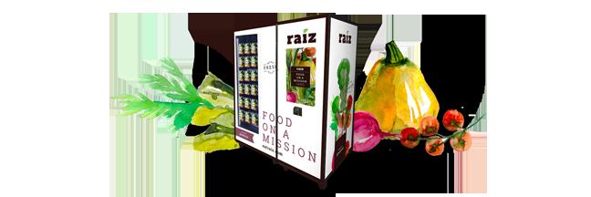 Raiz_Site_Backgrounds_V.png