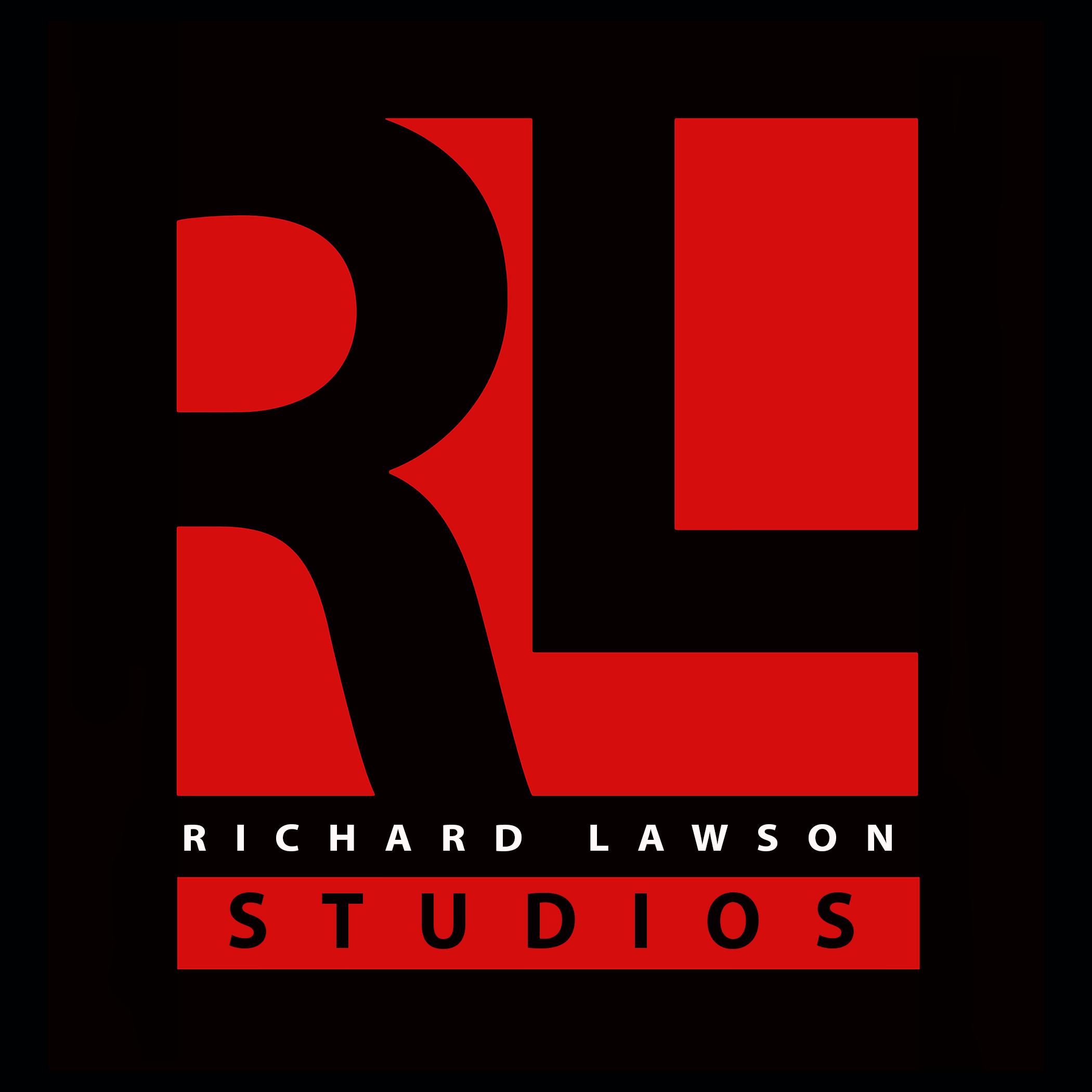 RLSTUDIOS.png