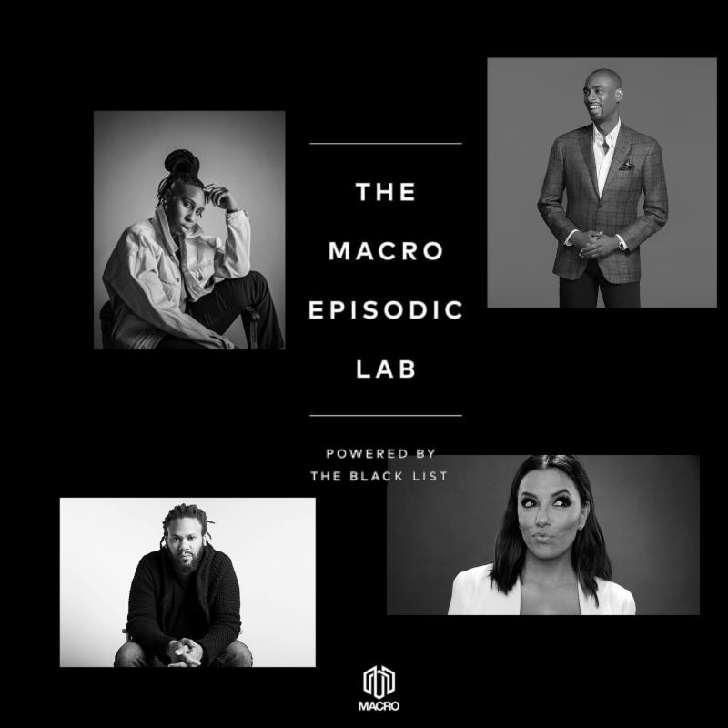 MacroBlackListSelection.png