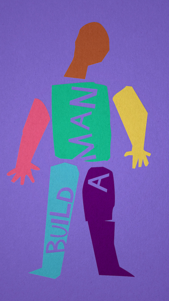Build-a-Man Pic Artwork copy.jpg