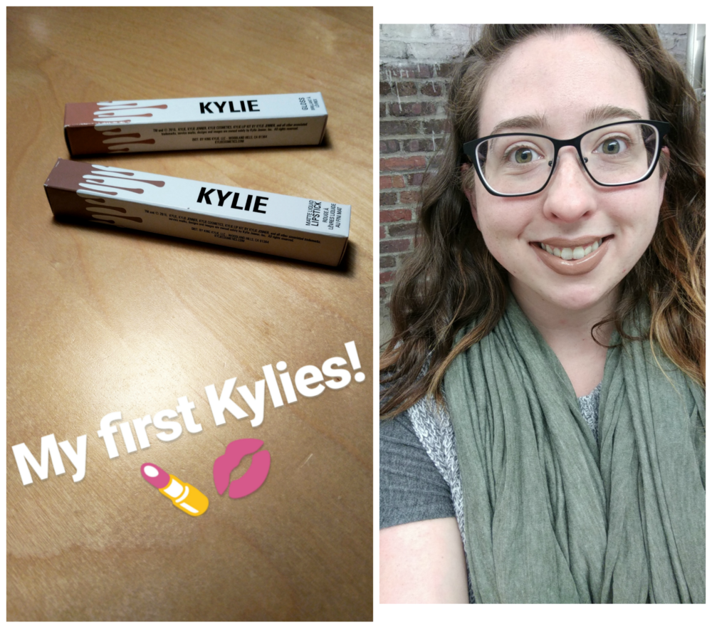 kylie-lipstick-first-time-try-on.png