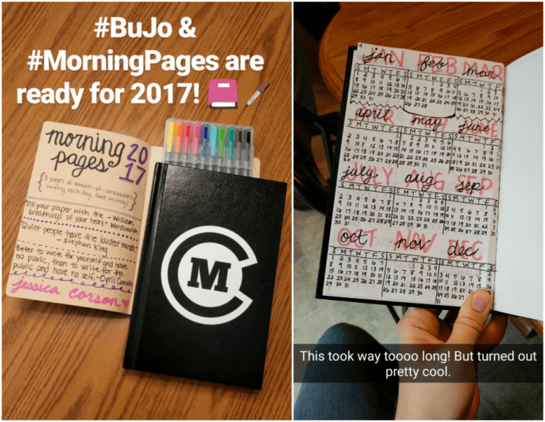 bullet-journal-morning-pages.png