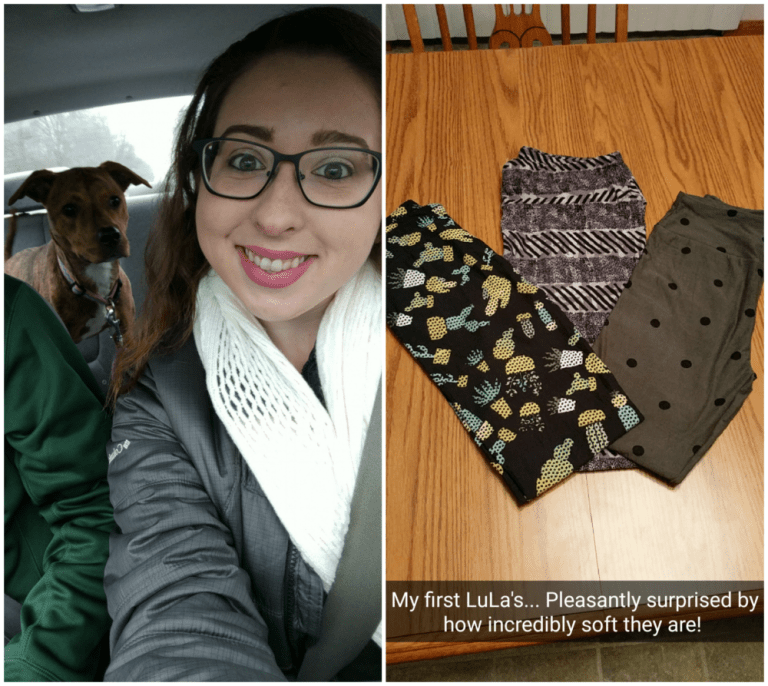 lularoe-leggings-jess-and-the-rest.png