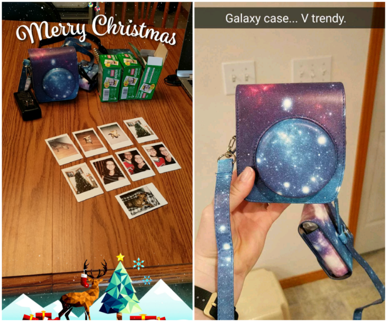 instax-camera-christmas-collage.png