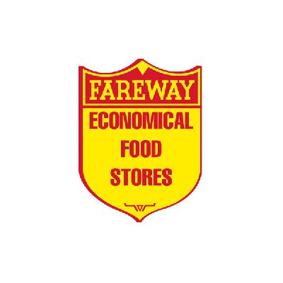 FarewayWS.png