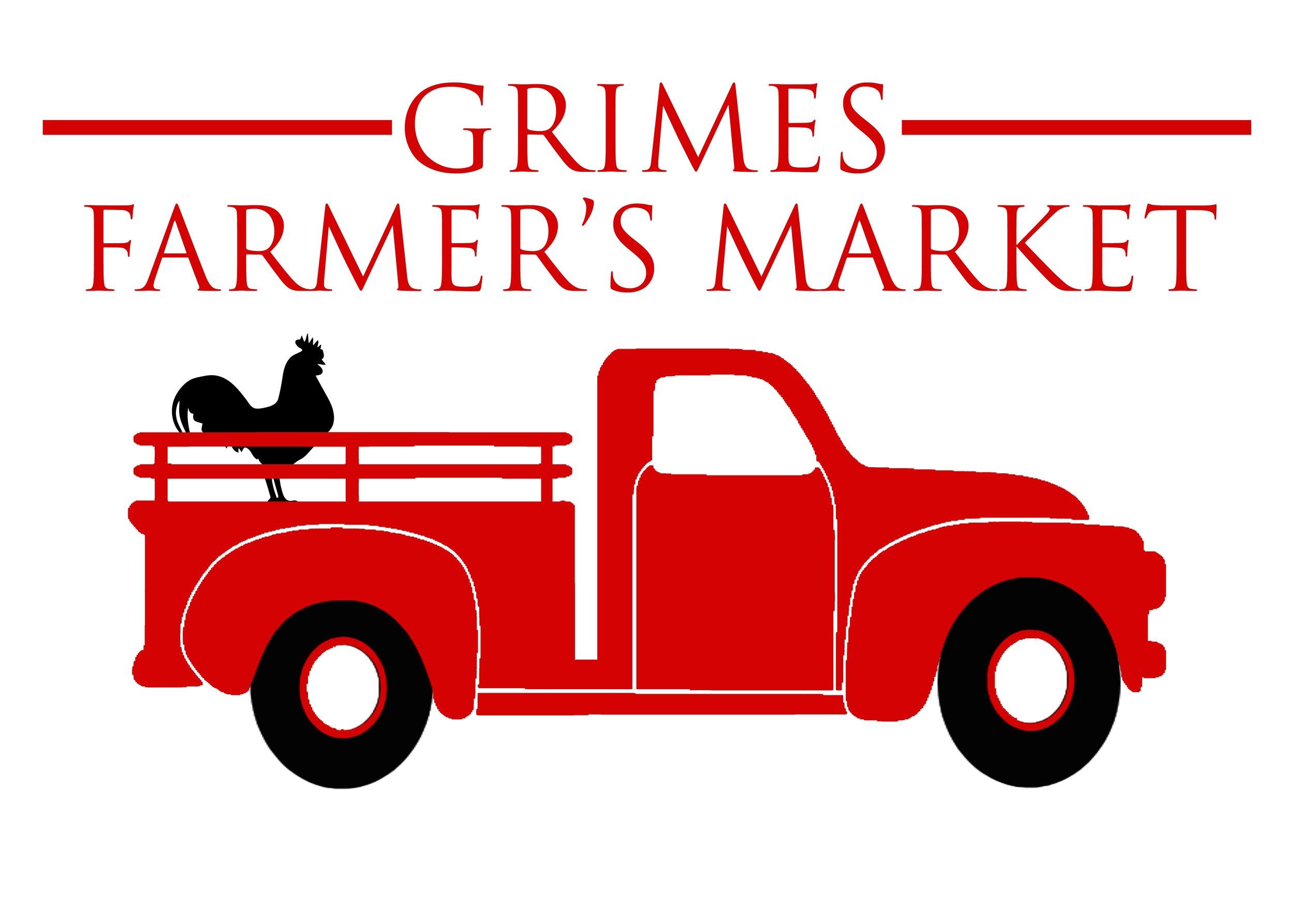 GrimesFM.jpg