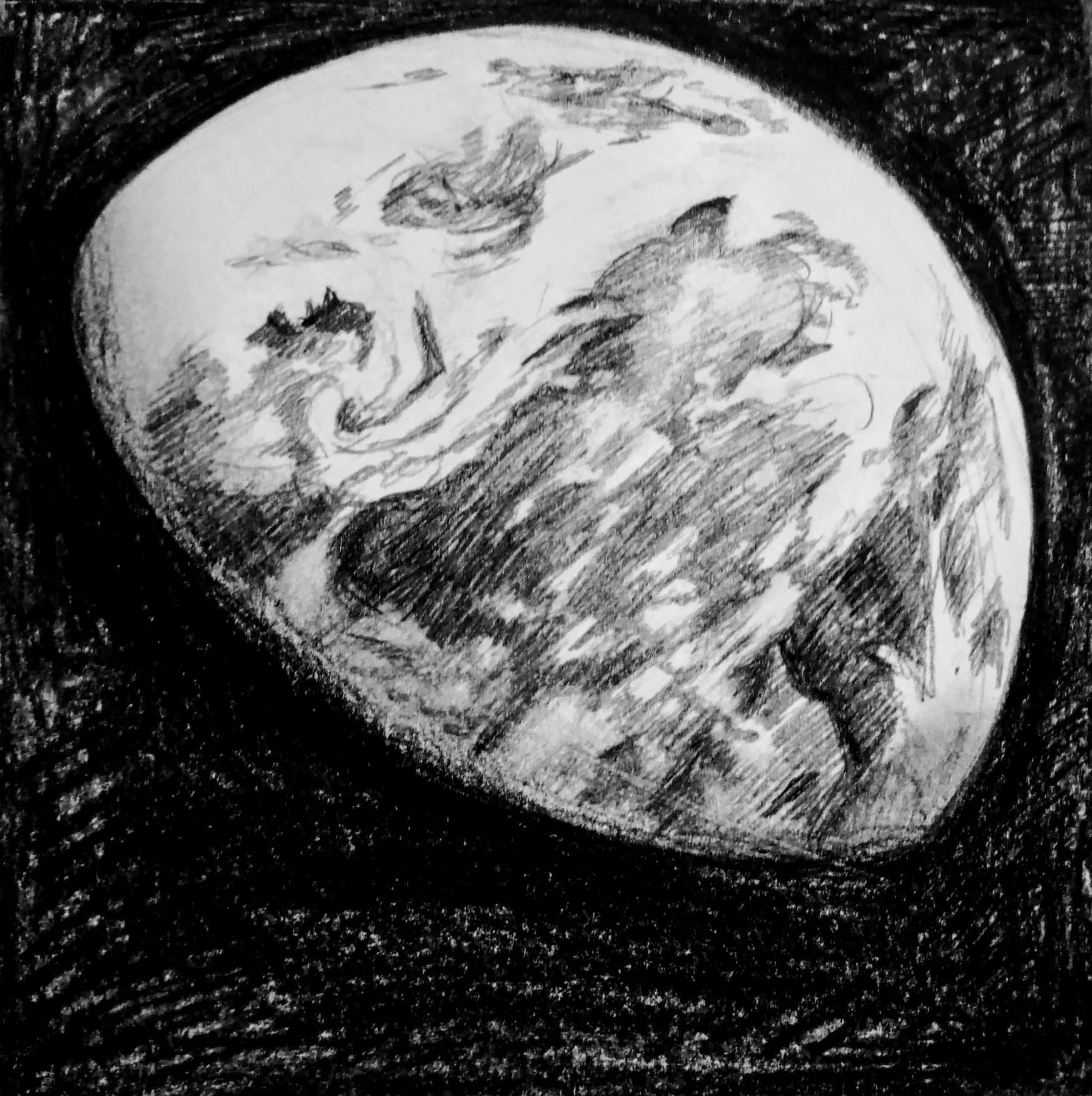earthrise logo