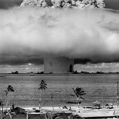 marshall islands, enviro policies and neo-imperialism