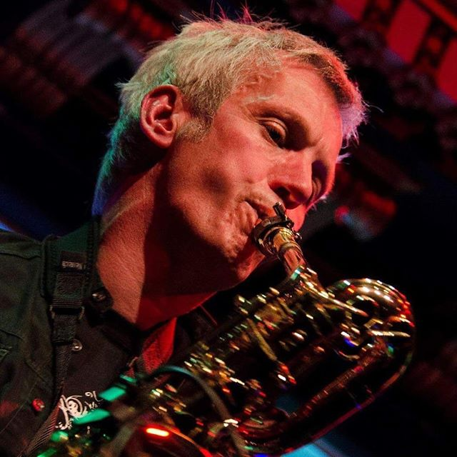 ‪Our long-term collaborator and brass guru @bruce.michie appears on the following Bel Avenir tracks:‬ . ‪▶️ Deep Winters Isolation‬ ‪▶️ Mountain Music‬ ‪▶️ Skin & Bones‬ . Thanks also to @sharonruthc for additional brass 🙌 . #BelAvenir19 #newmusic #newmusicalert #newmusic2019 #brandnewmusic #newalbum #newrecord #album #albumrelease #musicians #musician #musicianslife #studio #studiolife #brass #saxophone #saxophonist #session #sessionplayer #dreampop #shoegaze #alternative #alternativemusic #livemusic #livemusicphoto