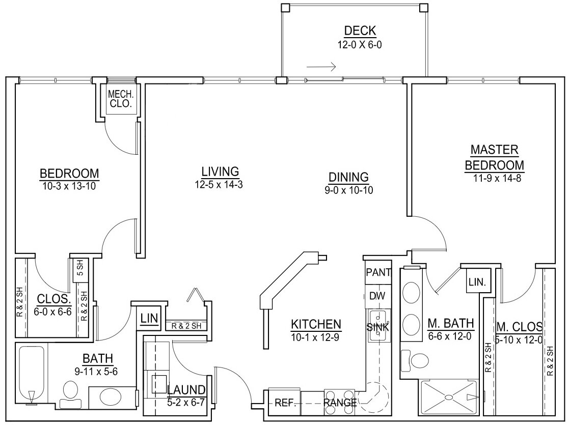 Flipped APBL Braeburn 2BR without fireplace.jpg