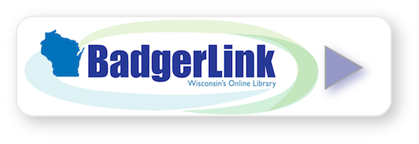 Online Access Badgerlink Button.png